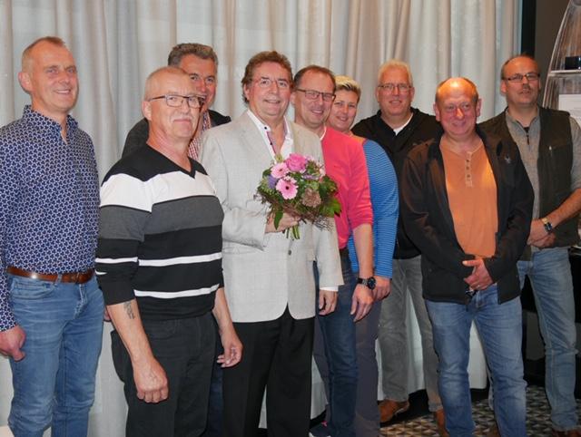 Eine starke Gemeinschaft in Schleswig-Holstein