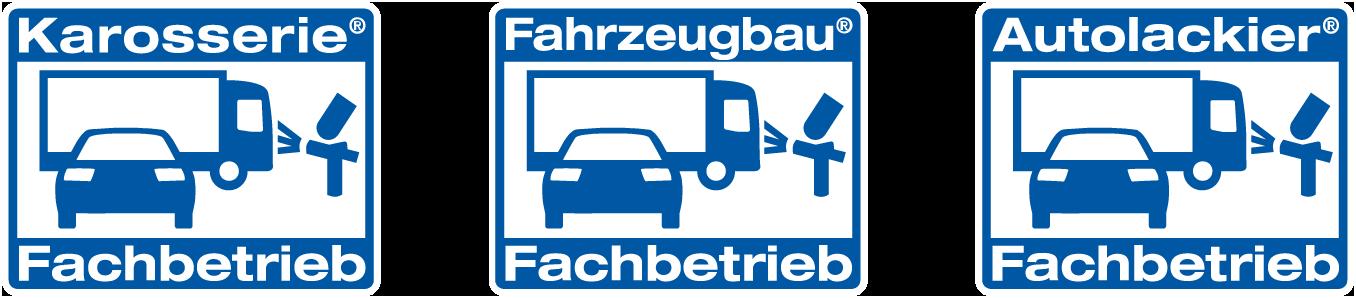 Landesinnung Karosserie- und Fahrzeugbautechnik Schleswig-Holstein