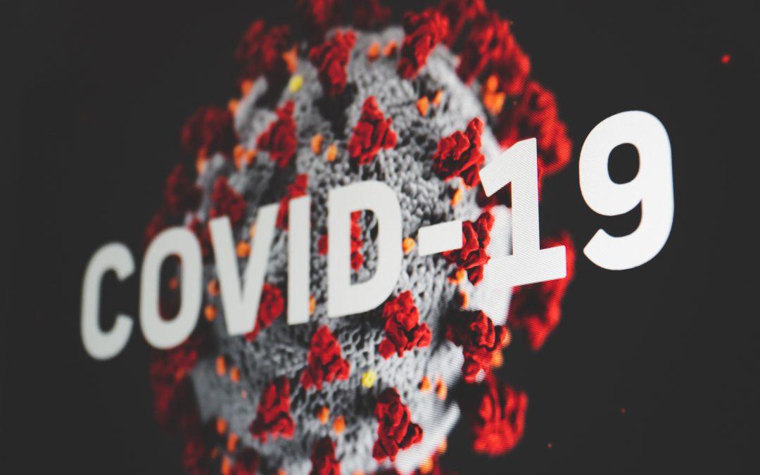 Relevante Links und Hilfe – Pandemie Corona #covid-19
